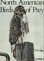 North American Birds of Prey