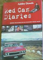 Red Car Diaries: Behind The Scenes on SA's ...