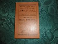 James Davies & Co's Llanelly Directory and ...