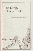 The Long, Long Trail A Memoir
