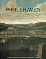 Whitehaven, 1660-1800: A New Town of the ...