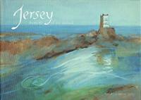 Jersey, Portrait of an Island (Signed By ...