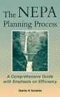 The NEPA Planning Process: A Comprehensive ...