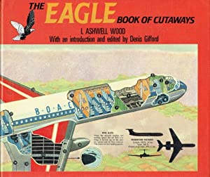 The Eagle Book of Cutaways