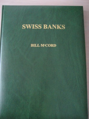 How to Use Swiss Banks for Safety, Privacy ...