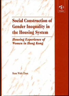 Social Construction of Gender Inequality in ...