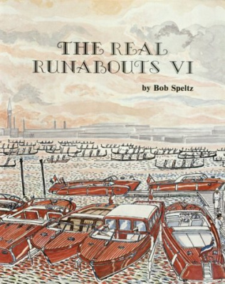 Real Runabouts Vl
